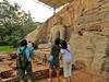 Sri Lanka Cultural Tour
