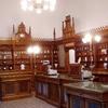 Pomegranate Apothecary Museum, Pápa