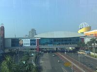 Pondok Indah Shopping