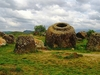 Ponsavon - Plain Of Jars - Northern Laos