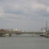 Pont Aval