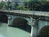 Pont  Carouge