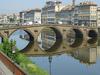 Ponte Alla Carraia