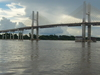 Ponte  Imperatriz