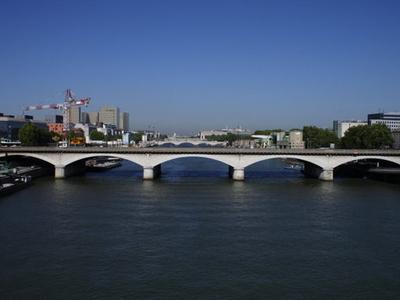 Pont National