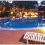 Pool Sides