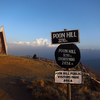 Poon Hill Parking Area