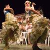 Popular Festivities & Fairs