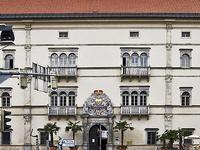 Schloss Porcia