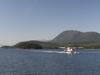 Porpoise  Bay  Sechelt