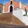 Porta Coeli Church