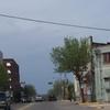 Portage Wisconsin Downtown 1