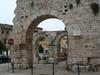 Porta  Romana  Ascoli  Piceno