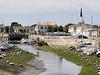 Port Ars En Re