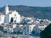 Port D'Alguer Cadaques