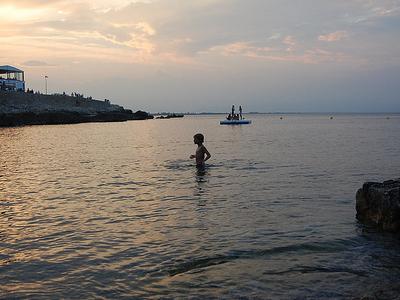 Port D En Perris