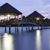 Port Dickson Beach - Port Dickson