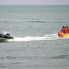 Port Dickson Beach - Famous Weekend Retreat
