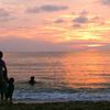 Port Dickson Beach - Malaysia Negeri Sembilan
