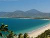 Port Douglas Qld Australia