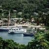 Port Elizabeth Saint Vincent And Grenadines