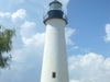 Port Isabel Lighthouse 1