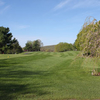 Portland Golf Club