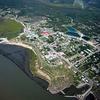 Port Menier Canada