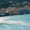 Port Of Katakolo