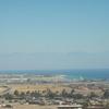 Port Of Nuweiba.