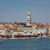 Port Of Krk