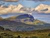 Portree & Isle Of Skye Landscape