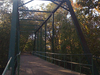 Port Royal State Park