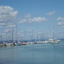 Port-Siófok