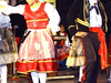 Portuguese Dances