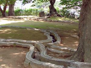 Poseokjeong