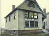 Postcard Berlin C T Library 1 9 1 1