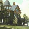 Postcard Bethel C T South S Tca 1 9 1 0