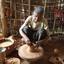 Pottery Dalah