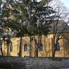 Pozsarevacska Iglesia