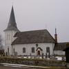 Appelbo Church