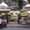 Prabhadevi Temple