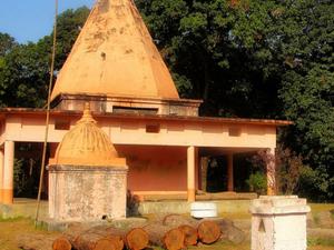Prakashpur