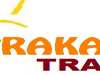 Prakash Travels