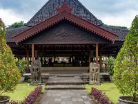 Yogyakarta Explore Tour