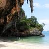 Pranang Cave