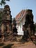 Prasat Mueang Thi