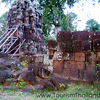 Prasat Wat Sa Kamphaeng Noi