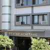 Pratap Heritage - Pure Veg