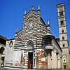 Prato Cathedral
